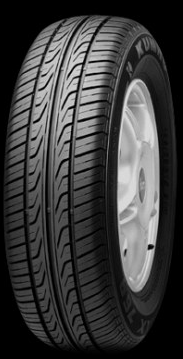 Power Max 769 Tires