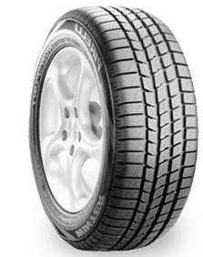 Winter 210 Tires