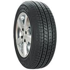 WM SA2 Tires