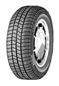 P4000E Tires