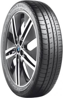 Ecopia EP500 Tires