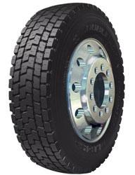 RLB450 Tires