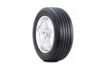Precision Touring Tires
