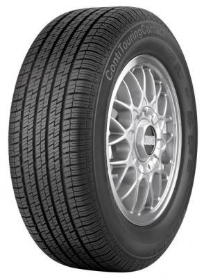 ContiTouringContact CV 95 Tires