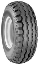 AW702 Rib Implement I-1 Tires