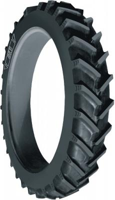 Agrimax RT955 Radial Farm Tractor Tires
