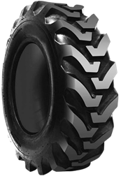 MT-45 Tires