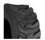 ST-30 Tires